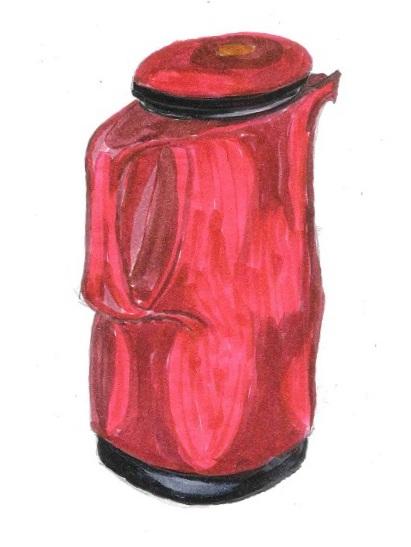 coffeecontainer1